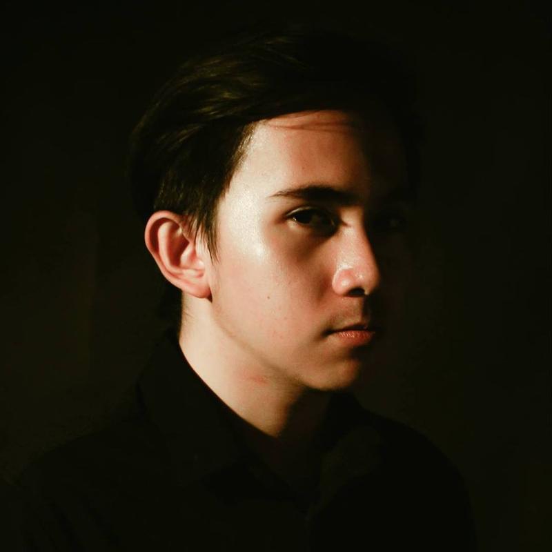 Joshua Pamintuan